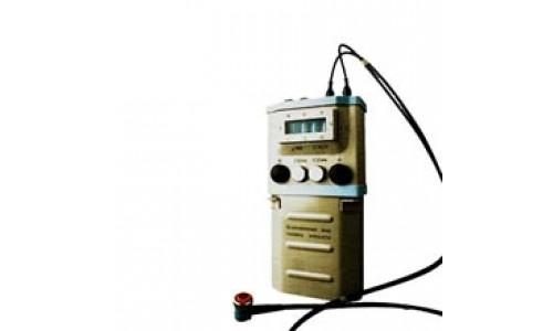 Компактный ультразвуковой толщиномер УТ-96