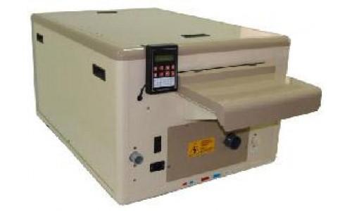 Проявочная машина Kodak M37