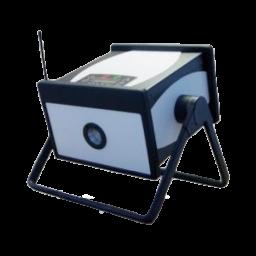 GemX-160