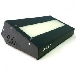 X-LED светодиодный негатоскоп