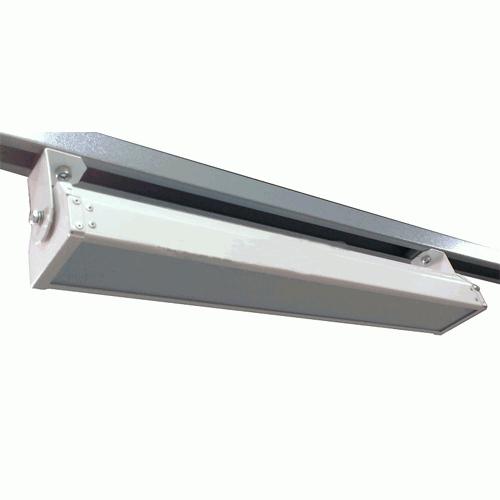 Комплект освещения КО-40 LED С6 Белтема