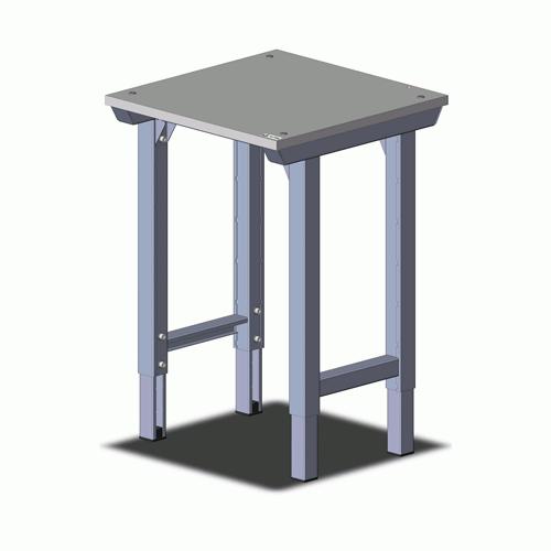 Столы универсальные С6У Белтема