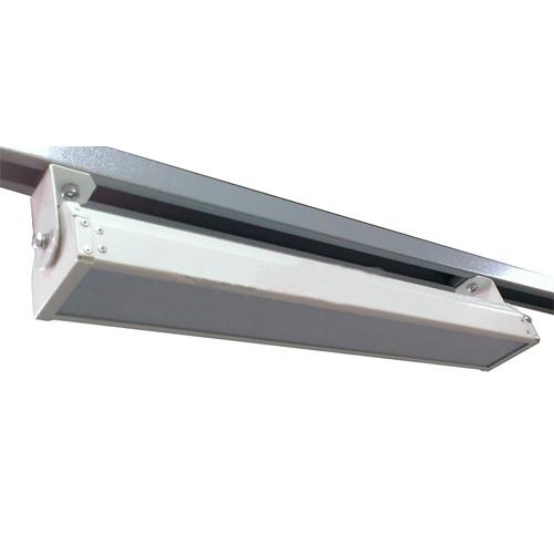 Комплект освещения 5КО-40 LED Белтема