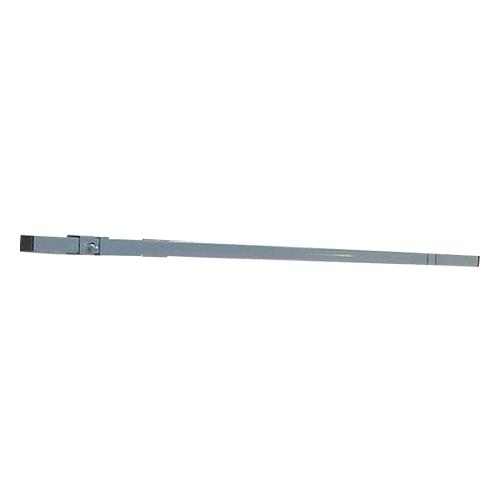Планка инструментальная ИП-015 Белтема