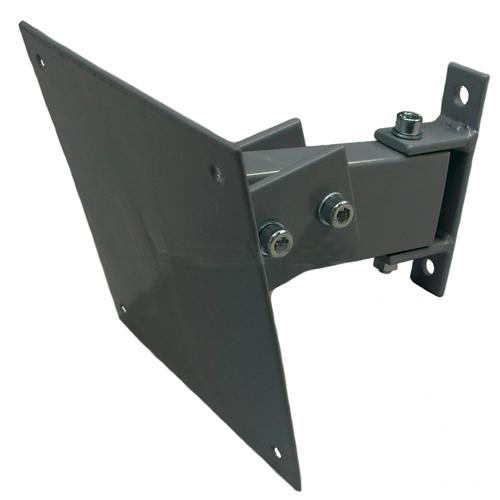 Полка (кронштейн) навесная под монитор ПНМ-04/2 Белтема